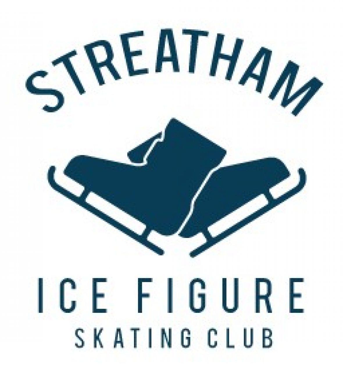 cropped-streatham-ice-figure-skating-club-cropped-1.jpg