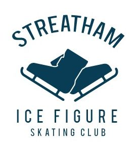 Streatham Ice figure skating club